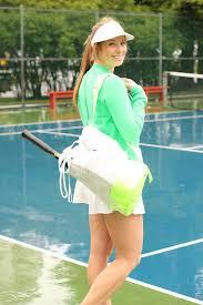 lulu tennis 2