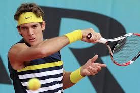 pro tennis 2