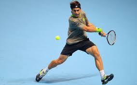 pro tennis 4