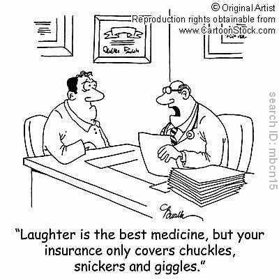 health-jokes