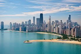 chicago beach2